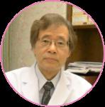 小山先生アイコン