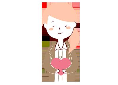 プロゲステロンとは、妊娠の維持的役割