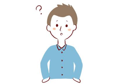 男性更年期障害とは、その特徴と治療法