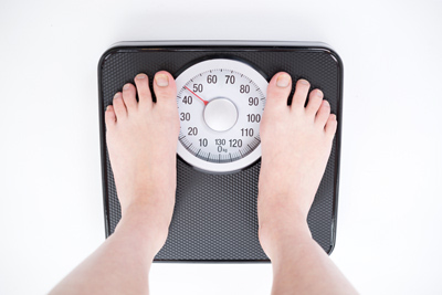 更年期が終わると痩せるって本当?太る原因や対処法